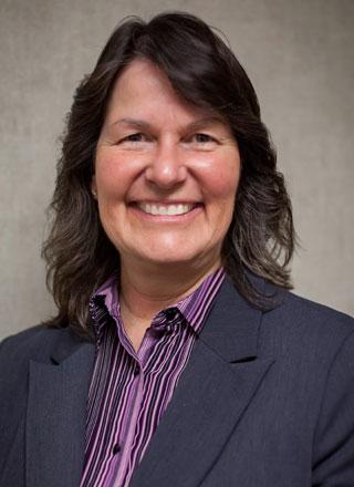 Stephanie Lester